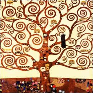 psico bio genealogia