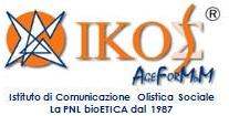 IKOS AgeForM&M – BARI